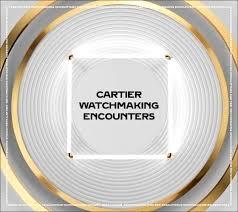 Cartier Watch Price Singapore - Cortina ...