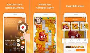 Download DU Recorder Pro app