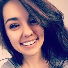 Adriana Bowman (@AdrianaJoann)   Twitter