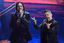 Sanremo 2020 | Sanremo 2020, al via il Festival di Amadeus. Si ...