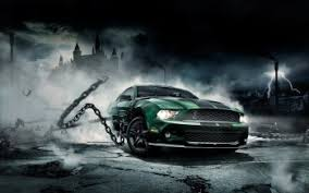 1021 ford mustang hd wallpapers