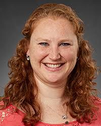 Sarah Stevens, APRN-CNP   Kettering Physician Network