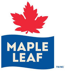Maple Leaf Foods Inc Announces Results Of Vote For Election Of Directors