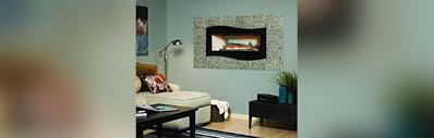 fireplace repairs grand forks nd