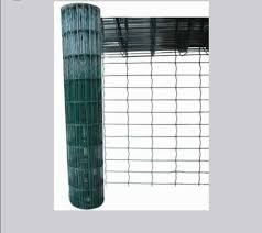 Brand New Heavy Duty Fence Wire Green 10 Metres 0 9mm Garden Outdoor 15 In Handsworth Wood West Midlands Gumtree