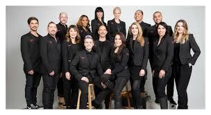 sephora is this makeup artist pro team