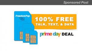 et deals free mobile phone service