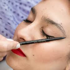 get your ideal brows in scottsdale az