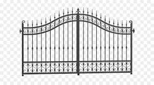 Iron Gate Png Free Iron Gate Png Transparent Images 31193 Pngio