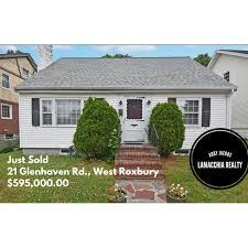 Abby Jacobs Broker/Agent Realtor, Lamacchia Realty - Home | Facebook
