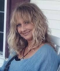 Dana Johnson (1964 - 2015) - Obituary