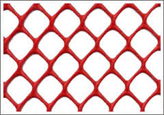 Snow Plastic Mesh Co China Manufacturer And Supplier