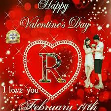 happy valentine s jaan l love you nojoto