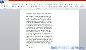 Cách chỉnh sửa file PDF hiệu quả nhất