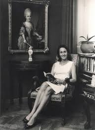 Adriana Ivancich (1930 - 1983) in 2020   Adriana, May-december, Ernest  hemingway