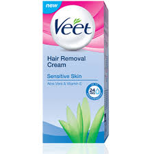 best hair removal cream in india