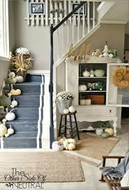 60 Best Farmhouse Fall Decorating Ideas And Designs For 2020