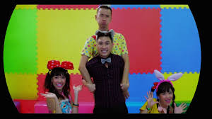 Liên Khúc Thiếu Nhi - Don Nguyễn