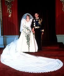 wedding dress s st charles mo