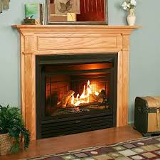 10 best gas fireplace inserts