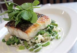 Fish to open at Tarrytown waterfront ...
