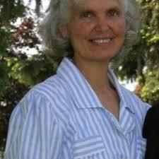 Myrna Maughan Taylor | Obituaries | missoulian.com