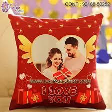 send valentine s day gift kalp florist