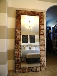 tin ceiling tile diy bob vila
