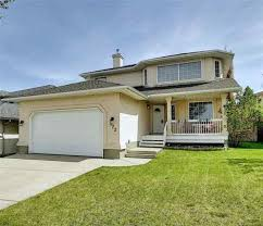 41 Edgemont Real Estate Listings Calgary: Edgemont Homes For Sale