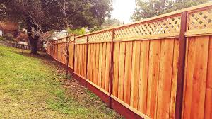 Ergeon What You Need To Know About California Fence Laws