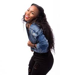 Meet Wendi, A Versatile Bahamian Artist Shaking Up The Soca Scene ...