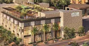 new life time biltmore plans to offer