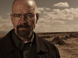 Anthony Hopkins says Bryan Cranston's acting in 'Breaking Bad' is ...
