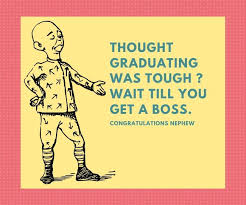 graduation quotes messages for nephew