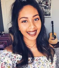 eyeshadow – Mayra Smith