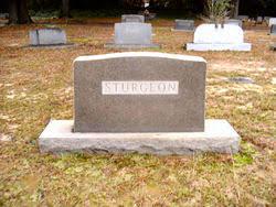 Addie Stewart Felkel (1926-2018) - Find A Grave Memorial