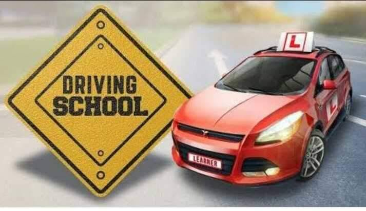 Choosing a Driving School That's Right for You