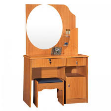 dressing table set dressing table with