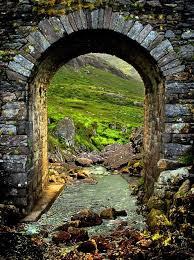 752 best ireland images ireland