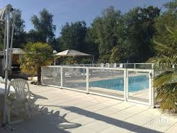 How To Install An Attractive Pool Fence Considering Safety Regulations My Pool Safety Pty Ltd