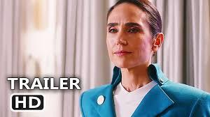SNOWPIERCER Trailer (2020) Jennifer Connelly TV Show HD - YouTube