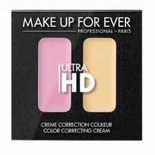 makeup for ever full cover waterproof