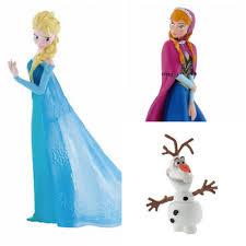 Fiesta De Cumpleanos De Disney Frozen El Reino Del Hielo