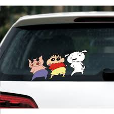 Wholesale Teen Car Decals Buy Cheap In Bulk From China Suppliers With Coupon Dhgate Com
