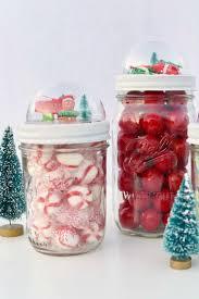 55 mason jar crafts fun diy