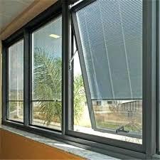 blinds between the glass shongonsoulin co