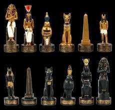 egyptian ornaments egypt decorations