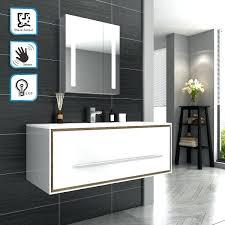bathroom mirror with lights jinnyliz co