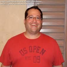 Aaron Carr: Hendon Mob Poker Database