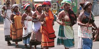 truth about the xhosa tribe culture traditional attire food
